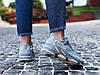 """Кроссовки женские Adidas Yeezy 700 Boost """"Inertia"""" (Размеры:39,40), фото 6"""