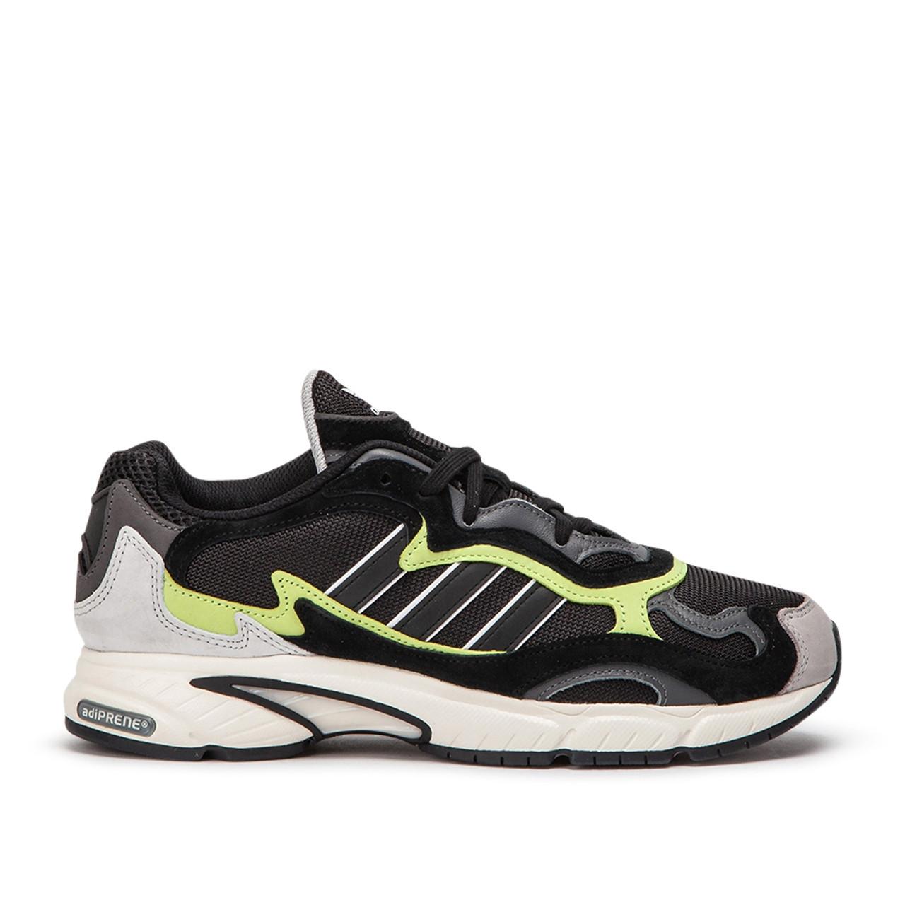Кроссовки adidas Temper Run (F97209) оригинал