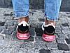 Кроссовки мужские Nike Air Max 270 (Размеры:41), фото 4