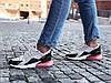 Кроссовки мужские Nike Air Max 270 (Размеры:41), фото 6