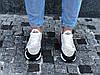 Кроссовки мужские Nike Air Max 270 (Размеры:41), фото 7