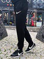 Мужские спортивные штаны Nike / CLO-077 (Размер:M,L,2XL)