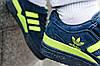 Кроссовки женские Adidas Forum / (Размеры:36), фото 6