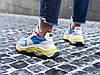 Кроссовки женские Balenciaga Triple S 2.0 (Размеры:37,38), фото 4