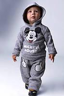 Спортивный костюм Дисней , фото 1