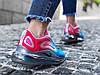 Кроссовки женские Nike Air Max 720 (Размеры:38,39), фото 2