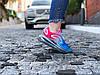 Кроссовки женские Nike Air Max 720 (Размеры:38,39), фото 3