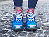 Кроссовки женские Nike Air Max 720 (Размеры:38,39), фото 4