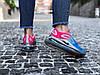 Кроссовки женские Nike Air Max 720 (Размеры:38,39), фото 5