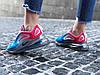 Кроссовки женские Nike Air Max 720 (Размеры:38,39), фото 6