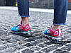 Кроссовки женские Nike Air Max 720 (Размеры:38,39), фото 7