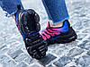 Кроссовки женские Nike Air VaporMax Plus (Размер: 39), фото 2