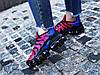 Кроссовки женские Nike Air VaporMax Plus (Размер: 39), фото 4