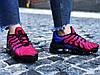 Кроссовки женские Nike Air VaporMax Plus (Размер: 39), фото 5