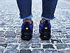 Кроссовки женские Nike Air VaporMax Plus (Размер: 39), фото 6