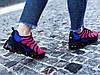 Кроссовки женские Nike Air VaporMax Plus (Размер: 39), фото 7