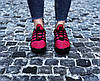 Кроссовки женские Nike Air VaporMax Plus (Размер: 39), фото 8