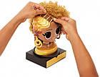 Кукла-манекен L. O. L SURPRISE O. M. G. Королева Пчелка 566229, фото 4