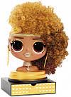 Кукла-манекен L. O. L SURPRISE O. M. G. Королева Пчелка 566229, фото 8