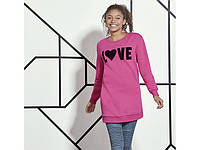 Толстовка Pepperts на девочку 12-14 лет