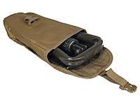 Милтек подсумок для складной лопатки Gen.II койот