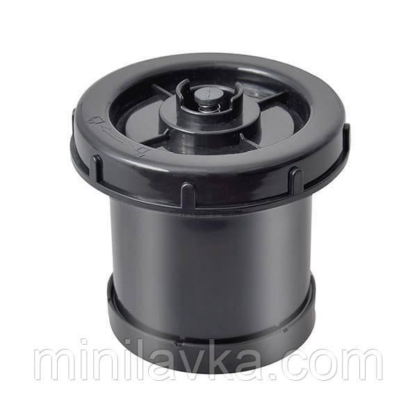 Фильтр воды для увлажнителя воздуха GOTIE GNA-F350