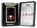 Запальничка Zippo Soa, 28836, фото 4