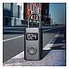Умный Насос Xiaomi Mi Portable Electric Air Compressor Лучшая цена!, фото 5