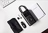 Умный Насос Xiaomi Mi Portable Electric Air Compressor Лучшая цена!, фото 8