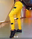 Женский стильный свитер туника оверсайз oversize, фото 8