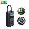 Умный Насос Xiaomi Mi Portable Electric Air Compressor Лучшая цена!, фото 10