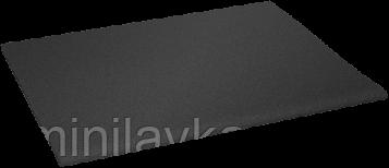 Угольный фильтр к вытяжке Kernau TYPE 7 мат