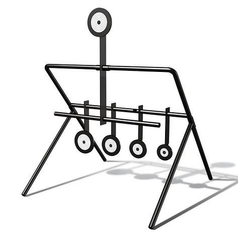 Минитир - 1, фото 2