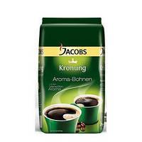 Кофе  Jakobs Kronung  500 гр  зерновой