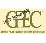 НВК «Експерт» на Одинадцятій Міжнародній виставці та конференції GPEC®-2020