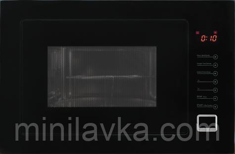 Микроволновая печь Kernau KMO 254 G B