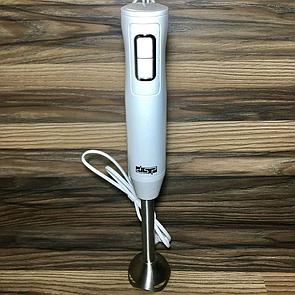 Ручной блендер DSP KM-1031 / Погружной блендер 250W