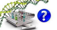 КардіоГенетика Тромбофілія. Комплект реагентів для визначення генетичних поліморфізмів, асоційованих із риз