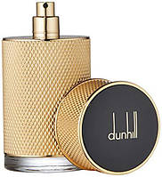 100 мл Alfred Dunhill Icon Absolute (M)