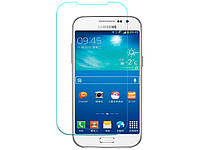 Защитное стекло для Samsung Galaxy I9082 Grand Duos Elegant 0.3mm