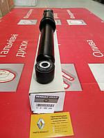 Амортизатор задний Renault Trafic 2 (Original 7701066495)
