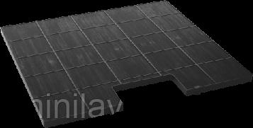 Угольный фильтр к вытяжке Kernau TYPE 5