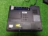 "15"" Intel\ 2 ГБ DDR2\ 160 GB HDD\ Настроен!  Toshiba Satellite Pro L20, фото 8"