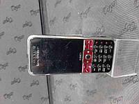 Б/У Sony Ericsson K660i