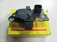 Регулятор генератора Volkswagen T4 | POWERMAX, фото 1