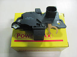 Регулятор генератора Volkswagen T4 | POWERMAX