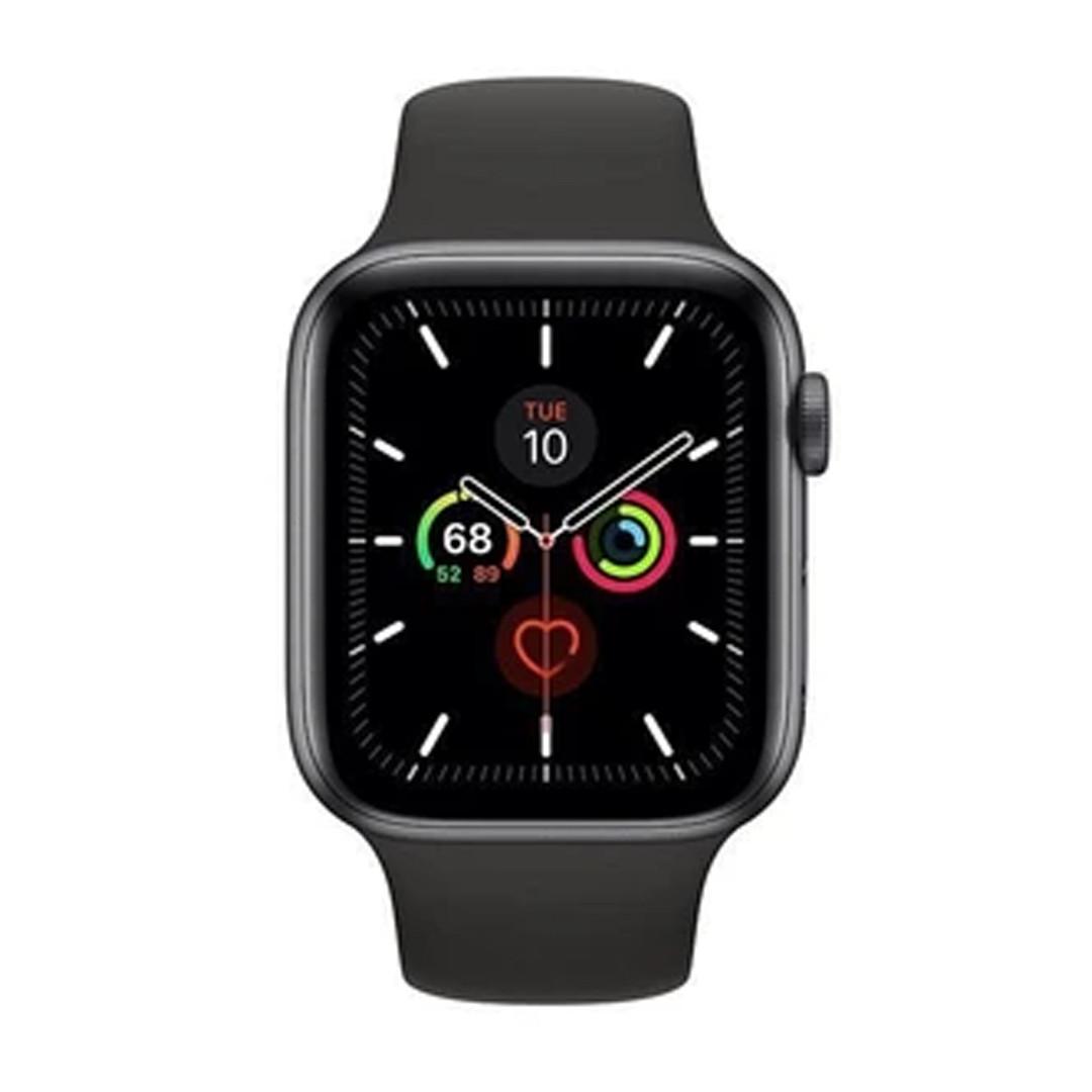Наручные смарт часы Smart Watch W34Supero (умные часы с тонометром)