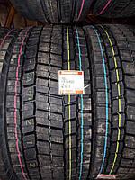 315/70R22.5 Bridgestone M729 Новые Шины задние Отправка БЕЗ предоплаты