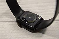 Наручные смарт часы Smart Watch W34Supero (умные часы с тонометром), фото 4