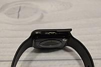 Наручные смарт часы Smart Watch W34Supero (умные часы с тонометром), фото 6